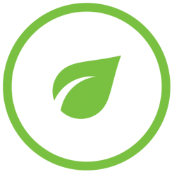 GreenSolutions-Icon