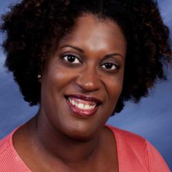 Kimberly Clare , MD