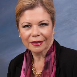 Parvaneh Borojeni, MD